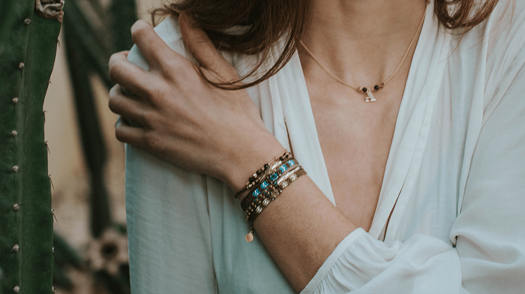 Como elegir nuestras joyas en Córdoba